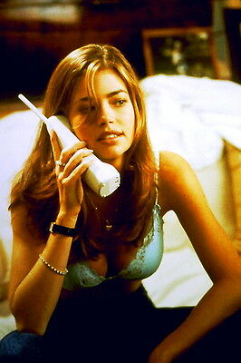 Presse Dia : Wild Things (Denise Richards, N. Campbell)