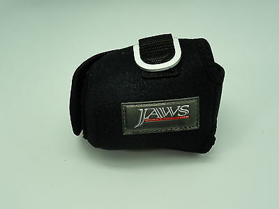 JAWS size S reel cover SHIMANO CALCUTTA 400 TRINIDAD 10A ACCURATE BX400 AVET SX