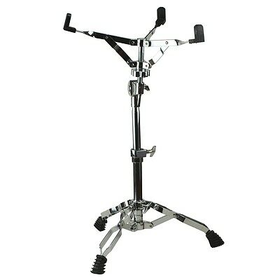 New Sonic Drive Deluxe Snare Drum Stand