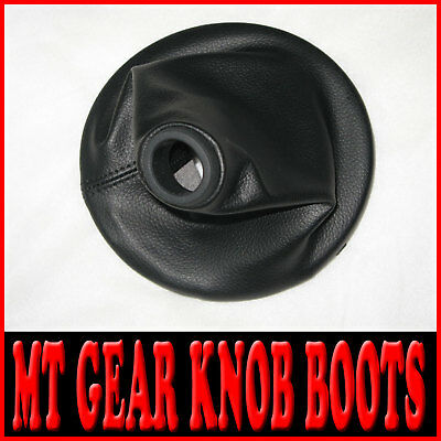 OEM Manual Gear Shift Knob Boots 1P New For 2008-2011 Kia Forte, FORTE KOUP