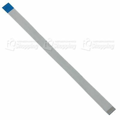 5PCS FPC 16pin/15cm , 0.5mm, Ribbon Flat Cable Wire FFC , Forward/Reverse