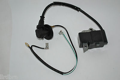 Ignition Coil Fits STIHL Chainsaw MS251 MS251C 1143 1305 B