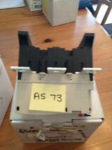 Telemecanique Thermal Overload Relay, LR9 F5 369