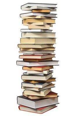 76 BOOKS - History & Genealogy of Maryland MD - Old - Early - Rare - CD/DVD
