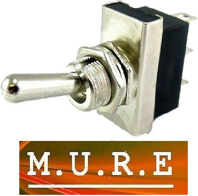 Switches Electrical Components Car Parts Vehicle Parts