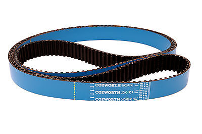 Cosworth Mitsubishi Lancer Evo 4G63 Engine High Performance Kevlar Timing Belt