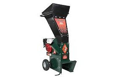 Masport Chipper Shredder  5Hp Ohv Briggs & Stratton Engine $1249.00