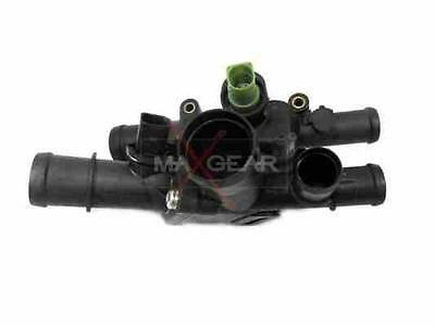new thermostat housing vw eos golf mk5 v gti tfsi jetta iii passat b6 06f121111f. Black Bedroom Furniture Sets. Home Design Ideas