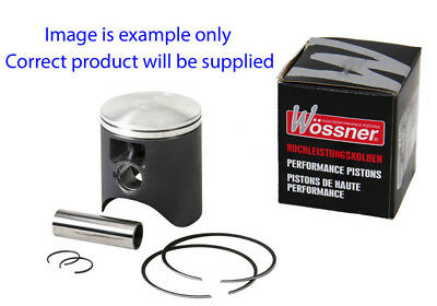 Yamaha YZ250 1999 - 2016 Wossner Piston Kit Twin Ring