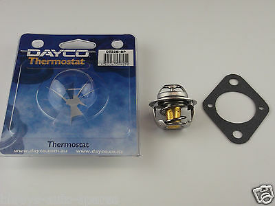 Holden Commodore Thermostat Suits 3.8L V6 Engines Vn,vp,vq,vr,vs,vt,vx,vy