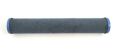 Merlin Reverse Osmosis Carbon Pre Filter | Water Filtration