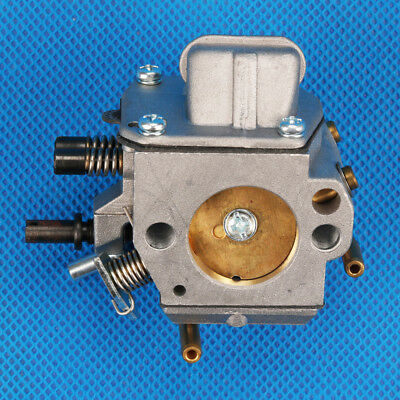 Replacement Carburetor Carb for STIHL MS290 MS310 MS390 029 039 290 310 Chainsaw