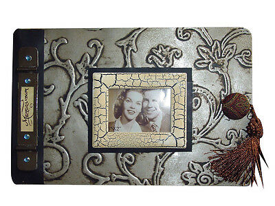 Wholesale / Bulk 10 x MEMORIES,ANNIVERSARY or WEDDING Photo Album BNIB