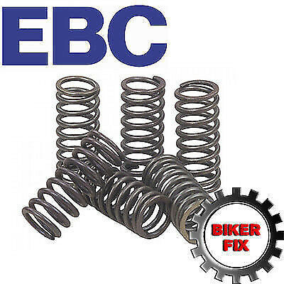 Honda Cbx 1000 Z 79 Ebc Heavy Duty Clutch Spring Kit Csk084