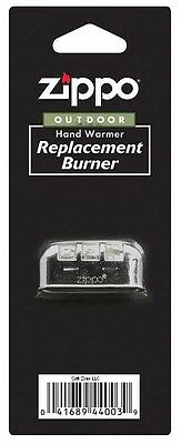 Zippo Hand Warmer Replacement Head