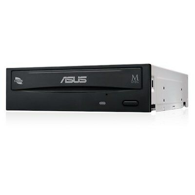 Internal OEM ASUS Sata DVD Re-Writer DRW-24D5MT