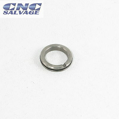 TUTHILL SHAFT SEAL SEAT, CI, 1-7/8 065098 0000 **NEW IN BOX**