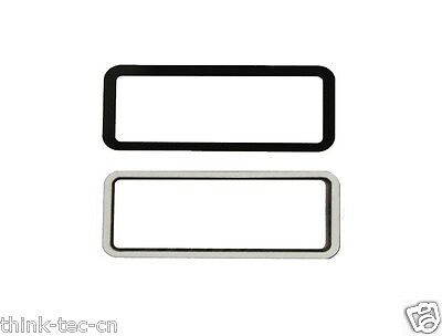 CANON EOS 5D MARK II Outer Top Upper LCD Screen Display Cover Window Repair part