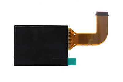 New LCD Display Screen For Sony W1 W12 V3 Replacement Repair Part With Backlight