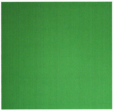 Lime Green 1M X 1M Carpet Tiles -  Now Clearing End Of Dye Lot !!