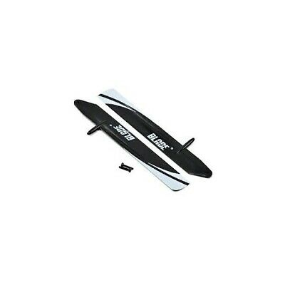 Main Rotor Blades (Fast Flight) suit Blade mCPX BL (2)  BLH3907 BLADE