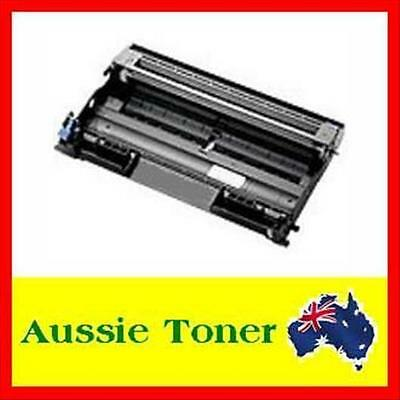 1x DR-2225 Drum Unit for Brother MFC-7362N MFC-7460DN MFC-7860DW MFC7860 MFC7460