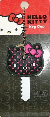 Loungefly Key Cap Hello Kitty Polka Dot 0271 House Office Home Quality Unique