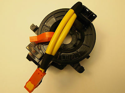 84306-04080 New Spiral Cable Clock Spring for Toyota Corolla,Highlander,Tacoma