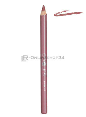 LR colours Lipliner Lippenkonturenstift Magic Mauve 1,16g
