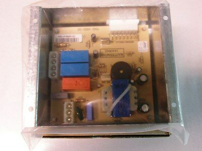 Electrolux Rerigerator Rs643T*1, Rf645T, Rs643T Board Control M/mind 1440843