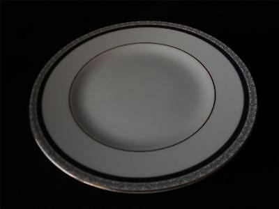 "Wedgewood Seville 8 "" Inch side plate"