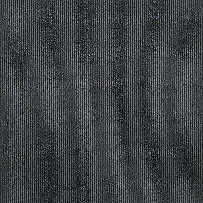 Carpet Tiles - Matin Charcoal - Save 60% On Retail Prices
