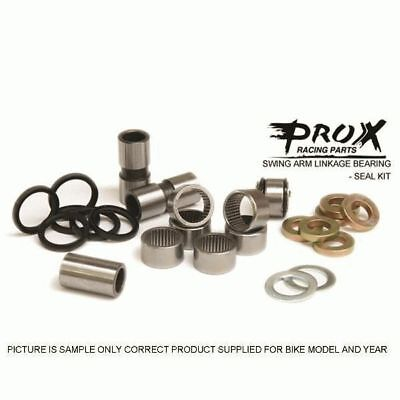 Yamaha Wr400F Prox Linkage Bearing Kit 1998 - 2000