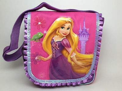 Tangled Rapunzel Lunchbox