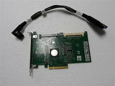 DELL PRECISION WORKSTATION T3500 SAS 6IR ADAPTER DRIVER FOR WINDOWS 8