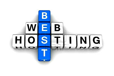Web Hosting - UNLIMITED SPACE/BANDWIDTH