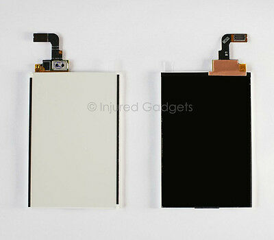 Replacement LCD Screen Display Monitor For iPhone 3Gs A1303