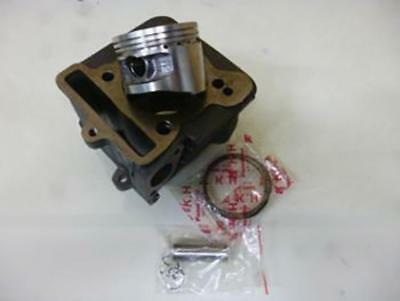 Cylindre scooter Piaggio 125 Liberty 1998 - 2000 Neuf kit haut moteur