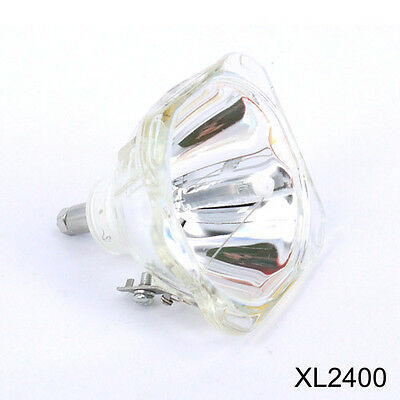XL2400 Lamp 4 Sony TV KF-E50A10 XL-2400 KFE50A10 BULB
