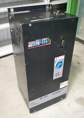 Reliance GP2000, 30hp Motor Drive Control - USED