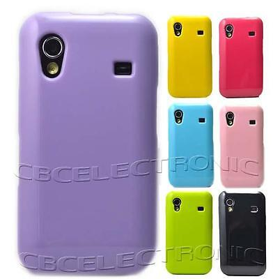 BUILDPHONE TPU Soft Phone Case for OPPO A37 Multicolor intl. Source ... New