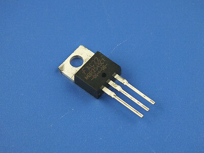 4pcs  45V 30A TO-220 MBR2545 Schottky Diode
