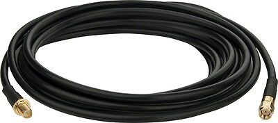 TP-LINK TL-ANT24EC5S Antenna Extension Cable (5m)