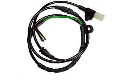 Rear Brake Pad Wear Sensor for Land Rover LR3 LR4 Range Rover Sport