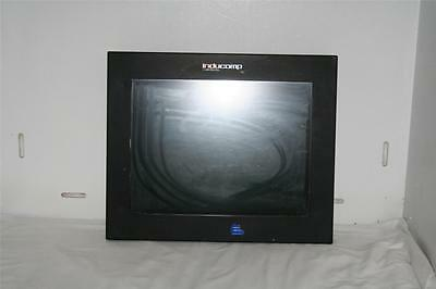 "Inducomp Corporation 20"" Industrial LCD Panel"