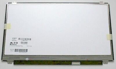 NEW 15.6 LED LCD LAPTOP SCREEN ACER ASPIRE 5534