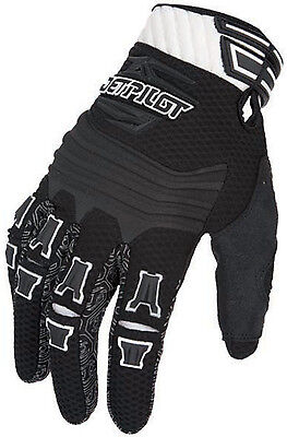 Jetpilot Jetski Wakeboard Superlite All Purpose Full Finger Race Gloves