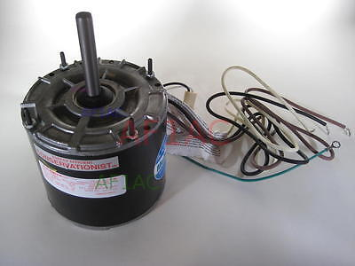 a o smith multifit motor 1 4 1 5 1 6 hp 9724 • 164 95 picclick a o smith multifit motor 1 4 1 5 1 6 hp
