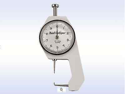 Precise Dial Caliper for Dental