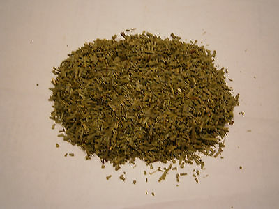 Incense Cedar-(Calocedrus decurrens)--25 grams--Used with Sweat Lodge ceremonies